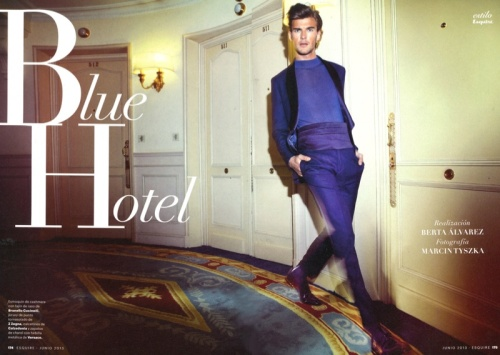 BlueHotel1