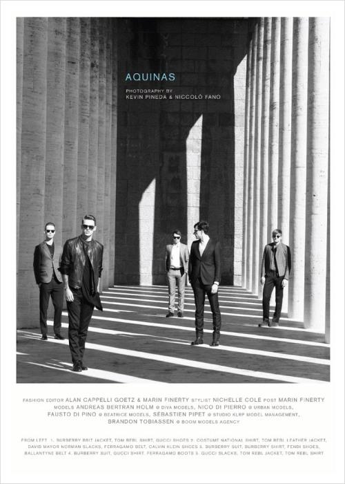 Aquinas1