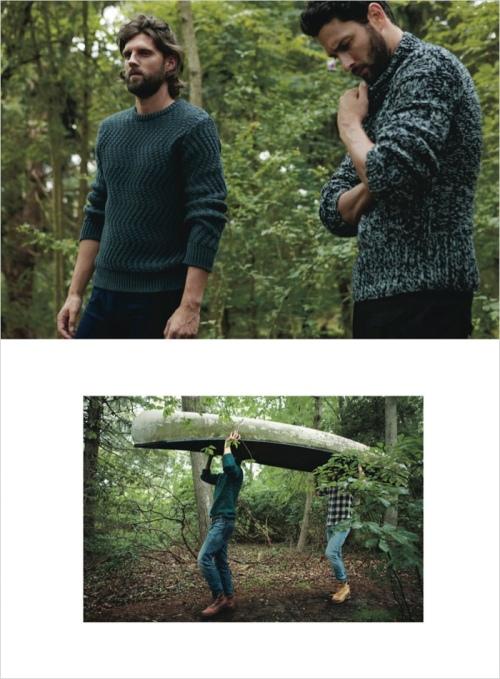 SweaterWeather4