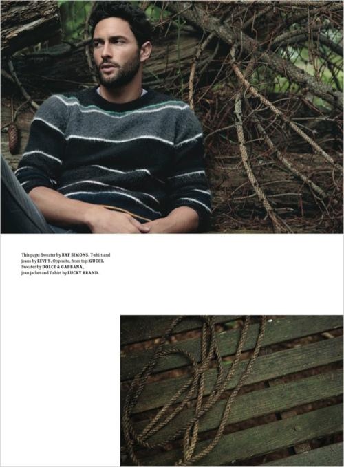 SweaterWeather7