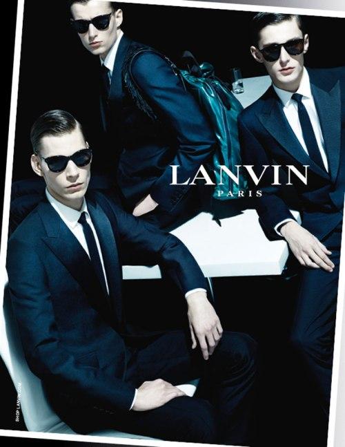 TheEyesHaveIt-Lanvin-1