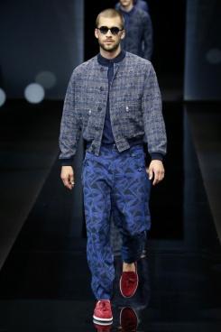 GiorgioArmani-40
