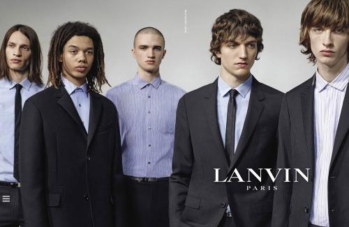 Lanvinfw16-1