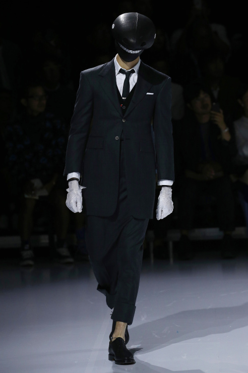 ThomBrowne-1